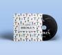 #PorBroken, un disco benéfico en homenaje a la gatita que impactó a 20 millones de corazones, sale a la venta